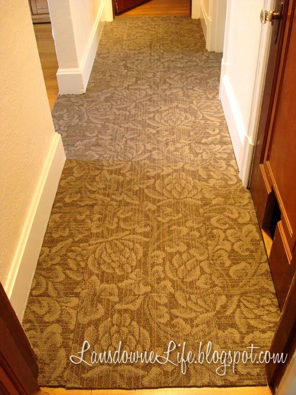 carpet remnants lincoln ne - 28 images - carpet remnant ...