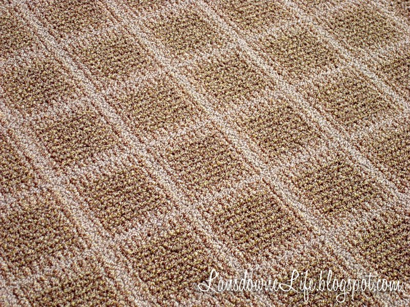 Cheap Carpet Modest Ideas Tiles Trendy