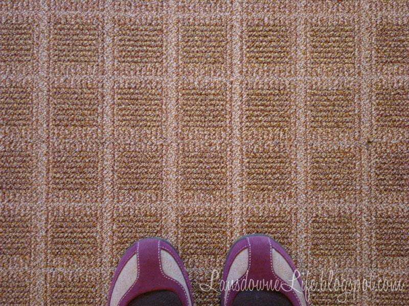 pink carpet tile carpet tile archives lansdowne life