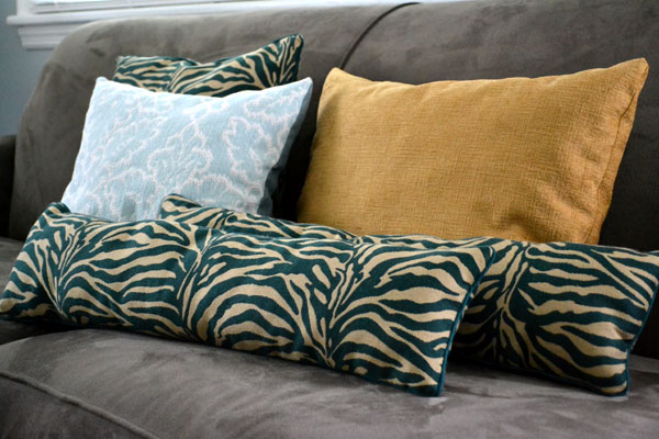 Five Pillows For Under 15 Total Lansdowne Life