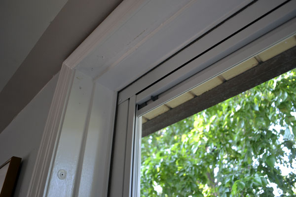 Installing New Door Weatherstripping Download Free Backupersee