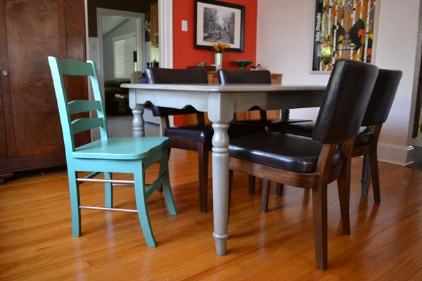 THE most comfortable chairs are now in my dining room - Lansdowne Life