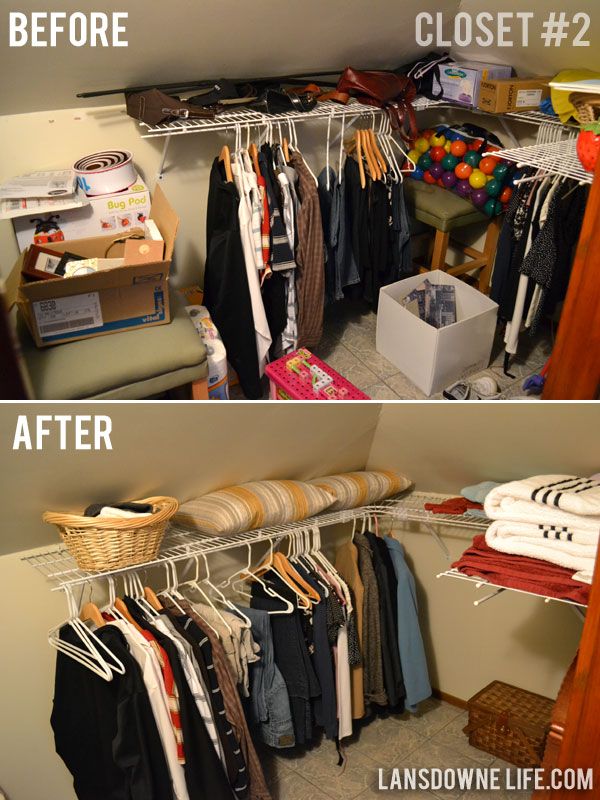 closet-02-before-after
