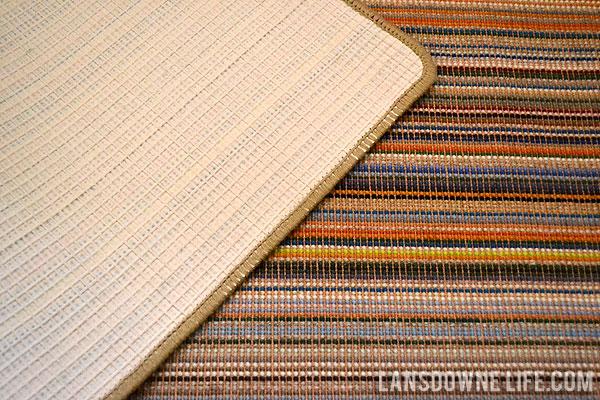 kitchen-rug-back-grip - Lansdowne Life