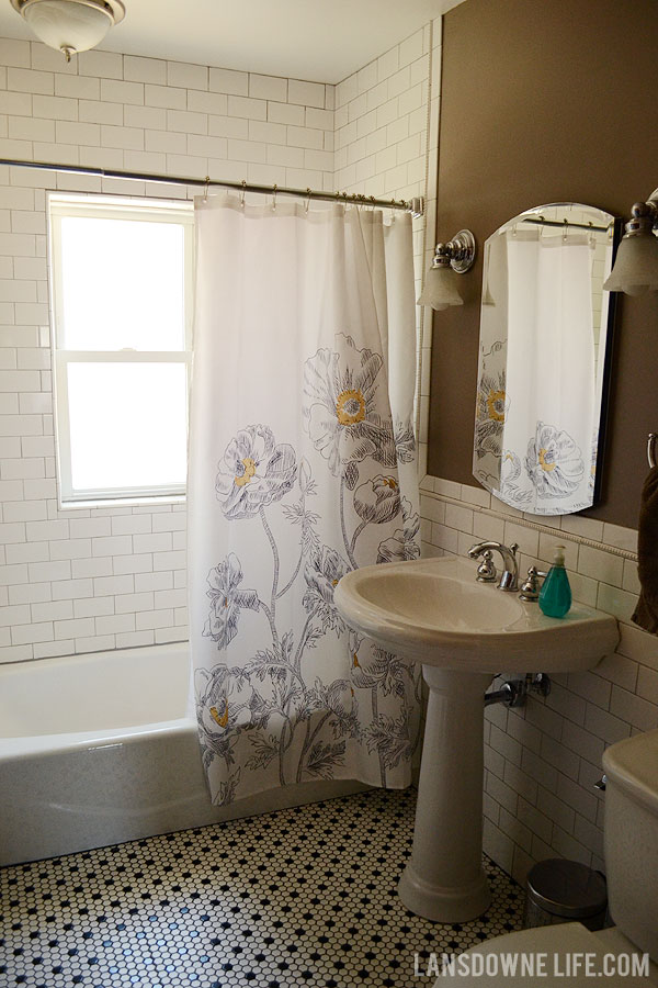 Quickie in bathroom 28 images casa quickie bathroom for Small bathroom updates