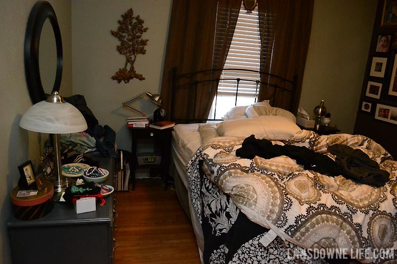bedroom-mess