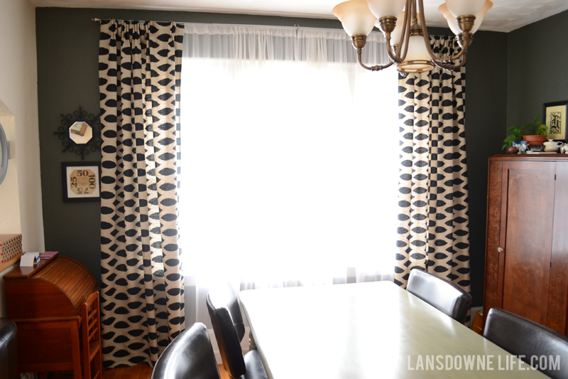 dining room curtains. modern dining room curtains aaron wood seat