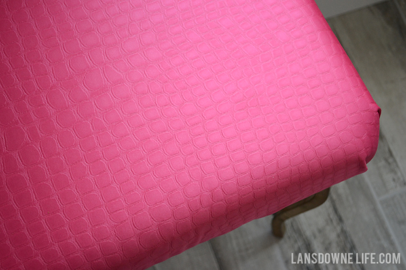 pink-crocodile-fabric