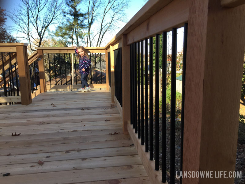 new-deck