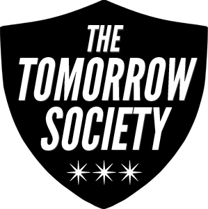 The Tomorrow Society